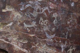 arte-rupestre-huaylillas-4
