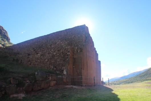 Portada-de-Rumiqolqa-Pikillacta-0014-1
