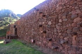 Portada-de-Rumiqolqa-Pikillacta-0024-1