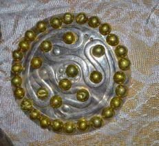 hallazgo-piezas-oro-plata-cutervo-cajamarca-2