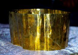 hallazgo-piezas-oro-plata-cutervo-cajamarca-7