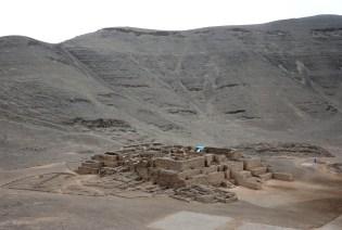 complejo-arqueologico-el-paraiso