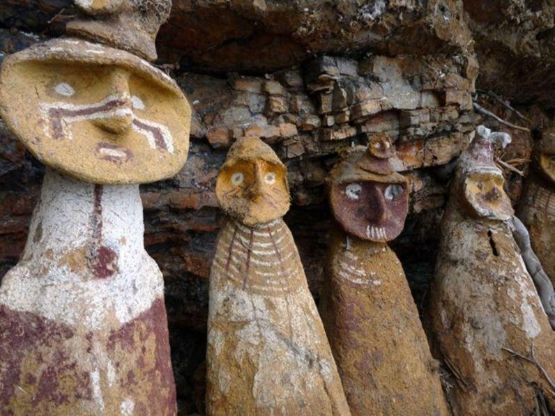 cultura-chachapoyas