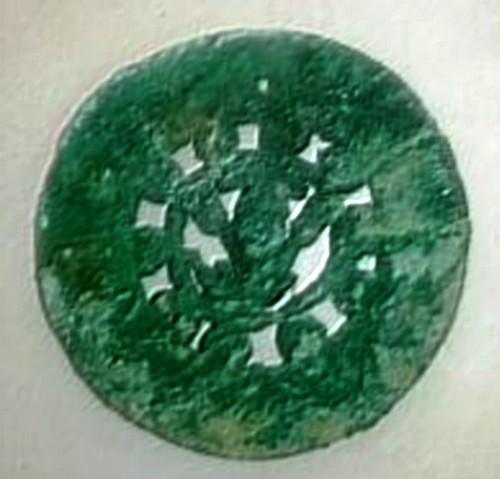 devuelven-piezas.mochicas-5