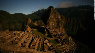 machu-picchu-by-night-super-169