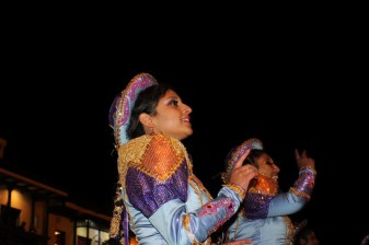 Fiestas-Cusco-Inti-Raymi-2018-0065