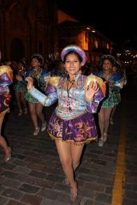 Fiestas-Cusco-Inti-Raymi-2018-0068