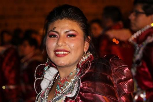Fiestas-Cusco-Inti-Raymi-2018-0113