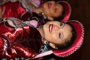 Fiestas-Cusco-Inti-Raymi-2018-0119