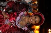 Fiestas-Cusco-Inti-Raymi-2018-0133