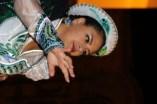 Fiestas-Cusco-Inti-Raymi-2018-0156