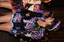 Fiestas-Cusco-Inti-Raymi-2018-0160