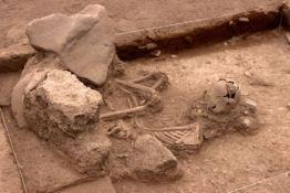 restos-3000-anos-cusco-descubren-2