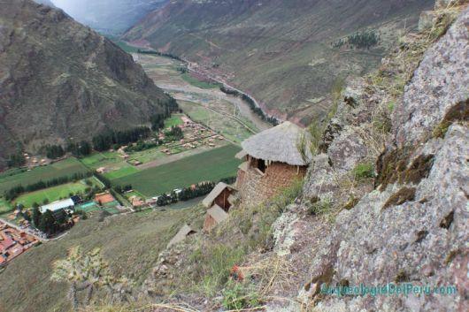 pisac-torreones-trekking-57