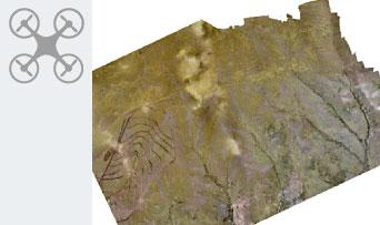cusco-pata-imagen-georeferenciada-1