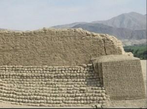 Panamarca_Archaeological_site-4