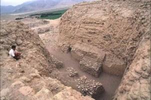 Panamarca_Archaeological_site-6