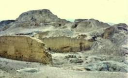 Panamarca_Archaeological_site-7