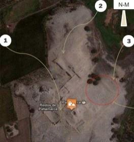 Panamarca_Archaeological_site-piramides