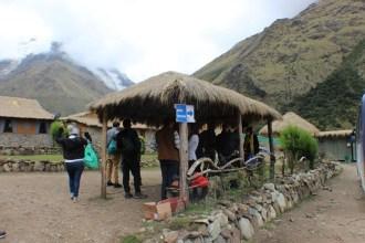 Laguna de Humantay, Cusco – ¿Como llegar?