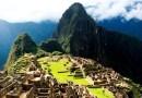 Cronología de hechos importantes: América y los Incas