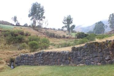 Quillarumiyoc-Anta-Cusco-00