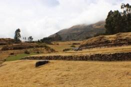 Quillarumiyoc-Anta-Cusco-04