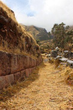 Quillarumiyoc-Anta-Cusco-06