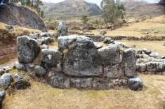 Quillarumiyoc-Anta-Cusco-09