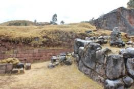 Quillarumiyoc-Anta-Cusco-13