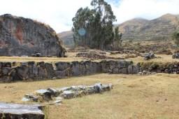Quillarumiyoc-Anta-Cusco-16
