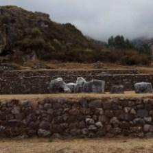 Quillarumiyoc-Anta-Cusco-214_166