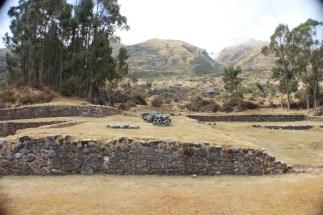 Quillarumiyoc-Anta-Cusco-22