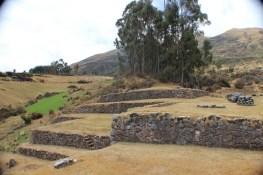 Quillarumiyoc-Anta-Cusco-23