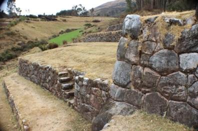 Quillarumiyoc-Anta-Cusco-24