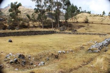 Quillarumiyoc-Anta-Cusco-26