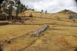 Quillarumiyoc-Anta-Cusco-27