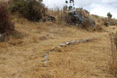 Quillarumiyoc-Anta-Cusco-37