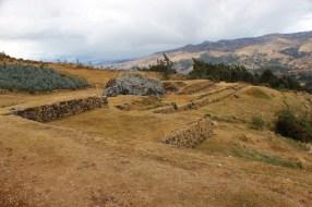 Quillarumiyoc-Anta-Cusco-43