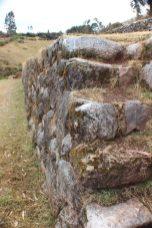 Quillarumiyoc-Anta-Cusco-44