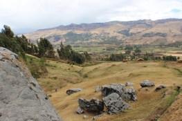 Quillarumiyoc-Anta-Cusco-51
