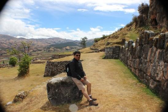 Quillarumiyoc-Anta-Cusco-64