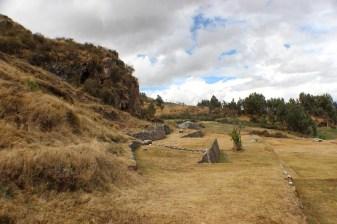 Quillarumiyoc-Anta-Cusco-73