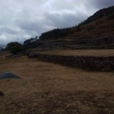Quillarumiyoc-Anta-Cusco-752_820