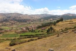 Quillarumiyoc-Anta-Cusco-77