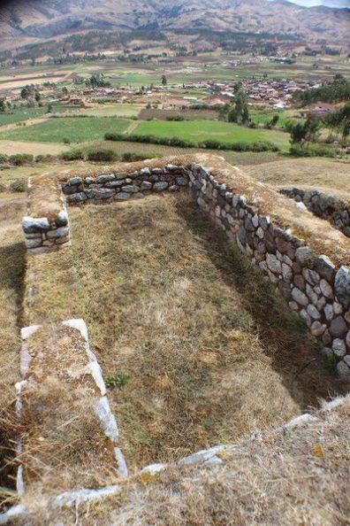 Quillarumiyoc-Anta-Cusco-79