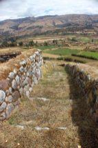 Quillarumiyoc-Anta-Cusco-81