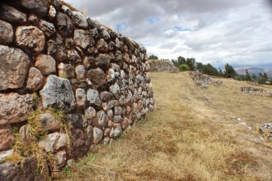 Quillarumiyoc-Anta-Cusco-82