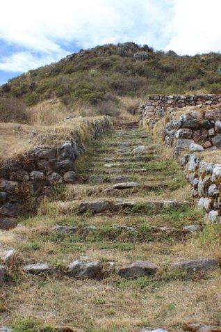 Quillarumiyoc-Anta-Cusco-84