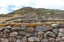 Quillarumiyoc-Anta-Cusco-85